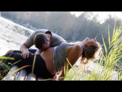 тренировочные схватки брекстона хикса/ ощущения/ беременность / влог
