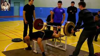 Gym Fails Compilation, FUNNY VIDEO 2017 😂😂   HD