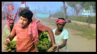 Gagan Yeh Samjhe - Bollywood Romantic Song - Sawan Ko Aane Do