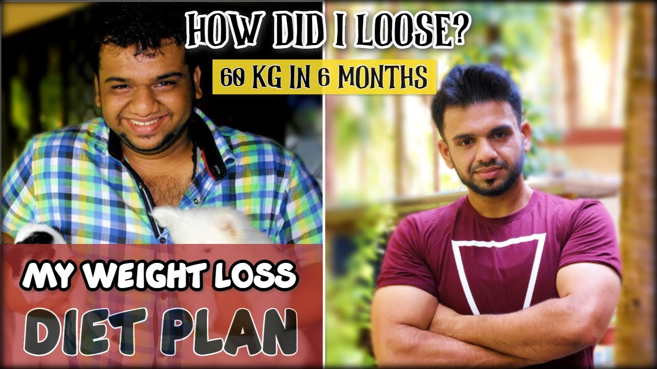 My Fat to Fit Transformation Diet Plan | Amazing Weight Loss Diet Malayalam | Thuglife Mallu Fitness