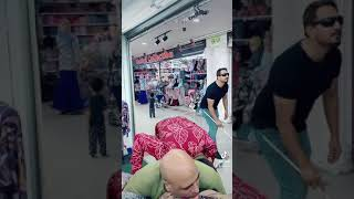 Most funny videos, top comedy videos, short story videos, tiktok videos, crazy videos, kafaym, prank