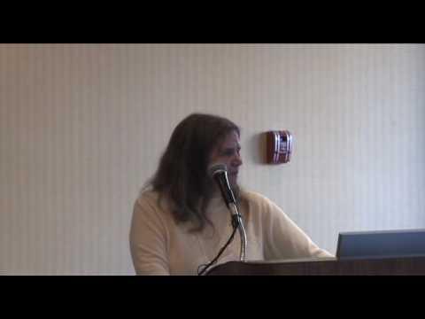 BC Neurofibromatosis Foundation (BCNF): Life with NF Symposium