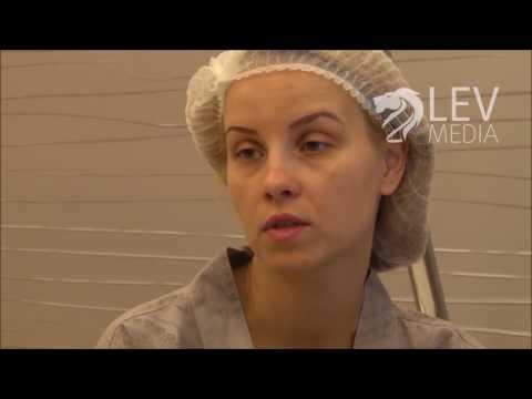 Эндопротезирование тазобедренного сустава: виды, цена