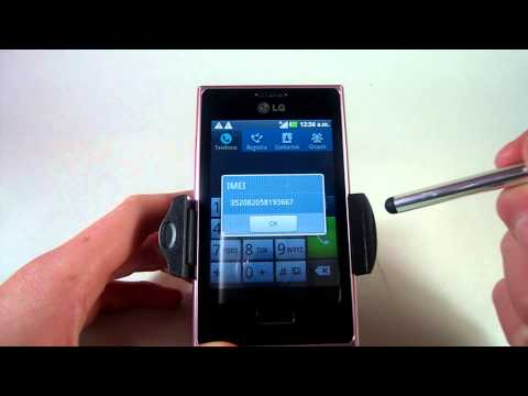 unlock-lg-optimus-l3-free-|-freeunlocks.com-tutorial-|-legit!