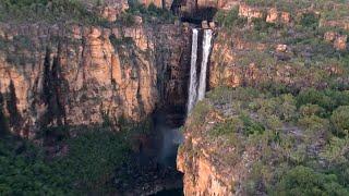 Darwin, Northern Territory. Australia's Hidden Gem.