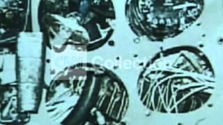 JFK JR PLANE CRASH 15TH ANNIV-WRECKAGE