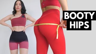 Get ABS in 3 weeks (intermediate and overweight) anhfit workout video