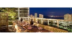 465 Brickell Ave # BAY817,Miami,FL 33131 Condominium For Sale