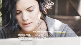 "Blindspot 1x08 Promo ""Sent on Tour"" - S01E08 [HD]"