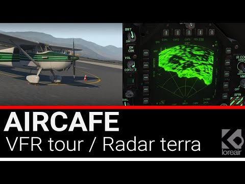 Mito Role Play Ep. 40 Verso il Bahrain | X-Plane 11 from YouTube · Duration:  1 hour 7 minutes 23 seconds