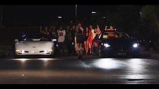 Baixar Hungria Hip Hop - Zorro do Asfalto  (Vídeo Clipe Oficial Ultra Hd)
