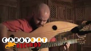 andy mckee   the gates to gnomeria