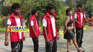 Badal Paul New Album Sooting Video 2017#শুটিং মেকিং ভিডিও