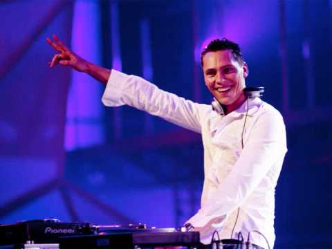 Tiesto vs. Axwell & Julie McKnight - Dimond Found Here (Dj Slider Mashizz Edit)