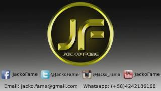 De PIes A Cabeza (Mana Ft. Nicky Jam) Karaoke Pista Instrumental sin voz HD