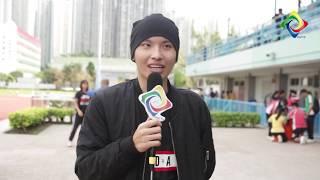 Publication Date: 2018-12-07 | Video Title: 2018-2019年度 陸運會