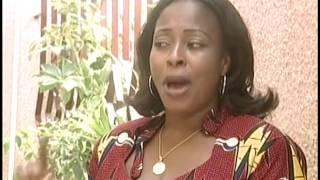 Le Pointeur Doit Pay Cash Saison 1 E1 2 3 - Film Ivoirien