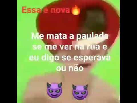 Destaque Sla Kk South America Memes Amino Amino