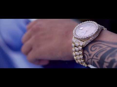 Lez - iMHim Flow (Official Music Video) 🎥 @deezymiaci