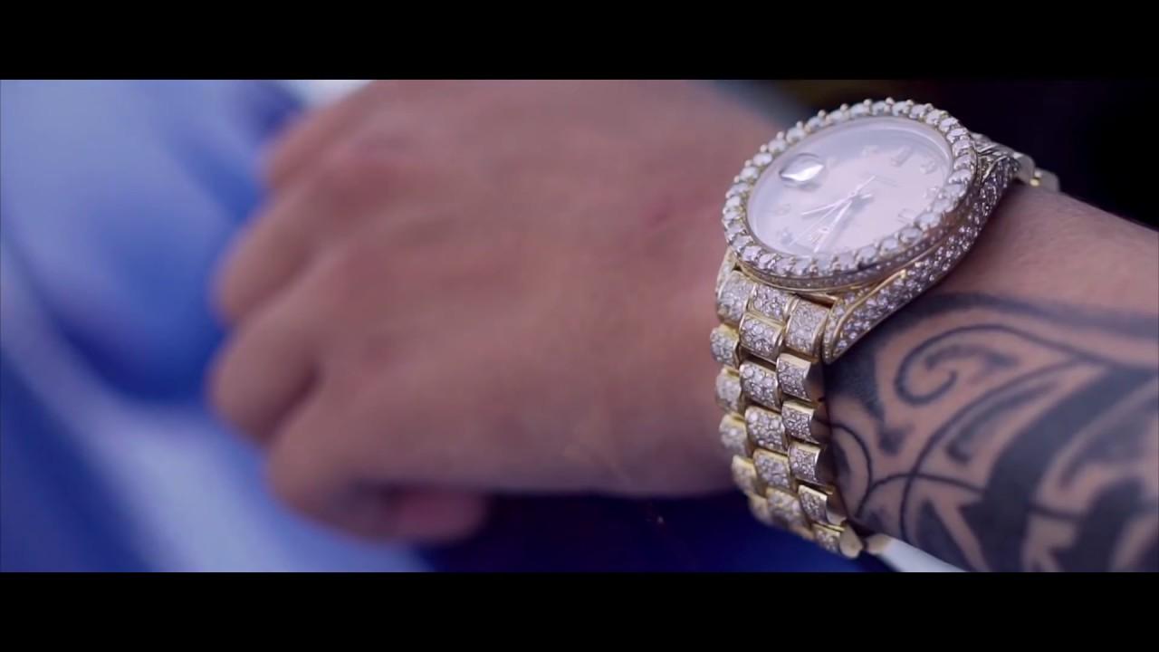 Download Lez - iMHim Flow (Official Music Video) 🎥 @deezymiaci
