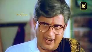 விசுவின் பேச்சு திறமையை அடிச்சுக்க ஆளே இல்ல இந்த விடியோவை பாருங்க  Visu Rare Scenes