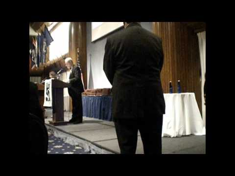 Alabama Public Radio wins Sigma Delta Chi Award