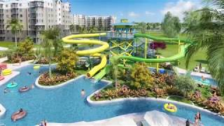 the grove resort spa orlando florida