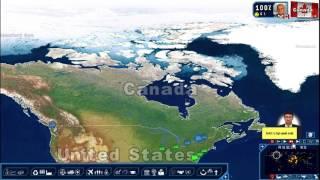 GPS4 Tutorial: Economy 1 -- December