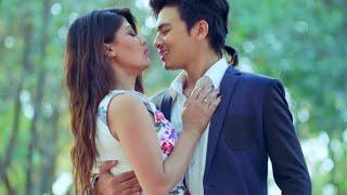 Yo Mayako Kasto Chaalaa - BhupN Chaudhary Ft. Paul Shah & Sampada Baniya | New Nepali Pop Song 2016 thumbnail