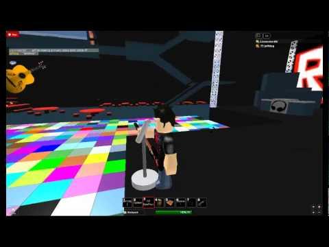 Fortnite Default Dance Earrape Roblox Id Code لم يسبق له مثيل