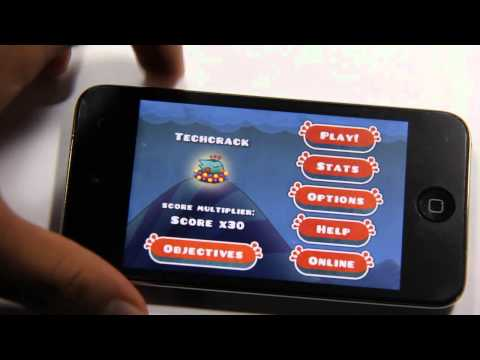 100% WORKING Tiny Wings Hacks/Cheats For IPhone And IPod Touch