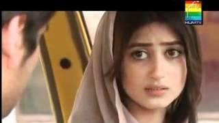 Ahmed Habib Ki Betiyan - Episode 81 prt 1