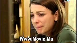 Repeat youtube video عائلة ليلى الحلقة 1