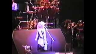 Stevie Nicks - I Can