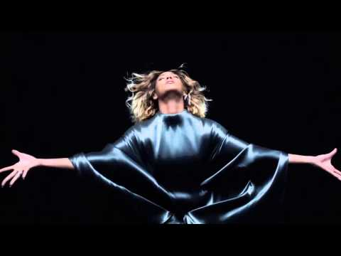 Beyonce Mine Ft.Drake - Preview