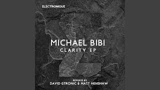 Play Live On  feat. Lain (Mark Grant's Blackstone Remix)