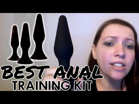 Anal Sex Tips: Master Backdoor Action from YouTube · Duration:  34 seconds