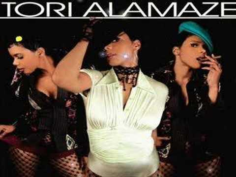 Tori Alamaze - Don't Cha (Dirty Version)