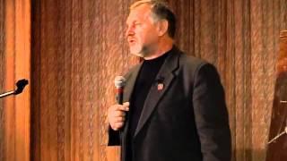 Жданов - Верни себе зрение ч.1(Добро пожаловать в сообщество здравомыслящих людей ! с уважением, Sergii Demianchuk Skype: trumpman32., 2012-03-18T01:24:45.000Z)
