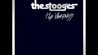 The Stooges - Greedy Awful People