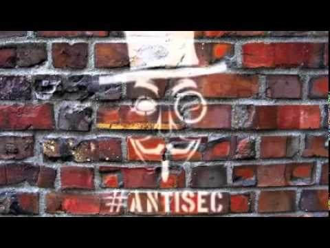 ANONYMOUS Intercept FBI & Scotland Yard Conference Call #FFF.flv