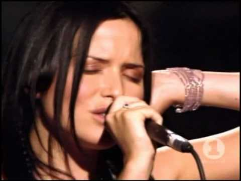 The Corrs - Live in Dublin - Breathless HQ