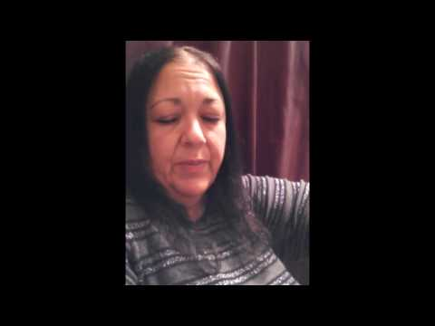 Weight loss surgery problems – complications after gastric bypass and lap band