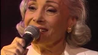 Line Monty à la télévision (1998)
