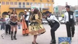 Los Mejores exitos de Perlita de Huaral