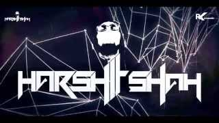 TO PHIR AAO - MUSTAFA ZAHID | DJ HARSHIT SHAH FT. RK VISUALS | 2015 REMIX
