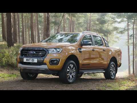 2019-ford-ranger-wildtrak-4x4---top-of-the-ranger-range
