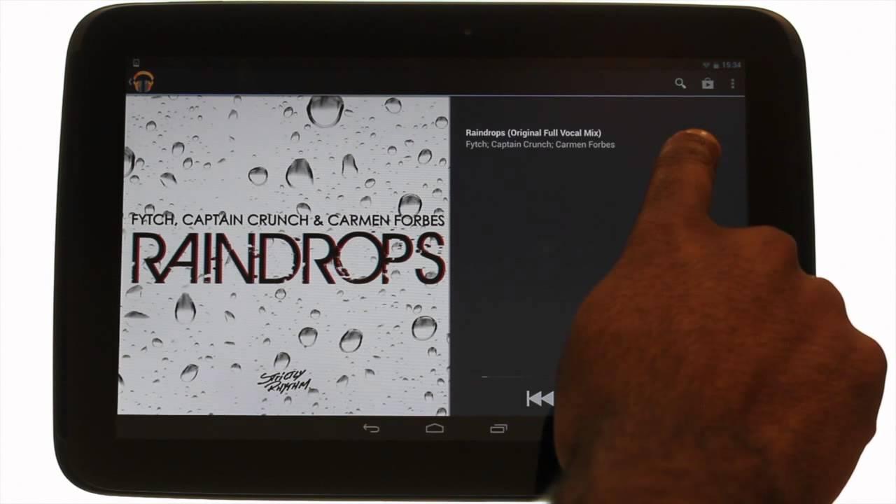 Tempat Jual Mito Fantasy A99 Android Jellybean Terbaru 2018 Rhythm S1414s06 Jam Tangan Pria Hitam Nexus 10 User Manual Ebook Galaxy Tab 3 1 Array How