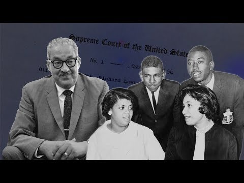 The Worst African American Injustice in US History