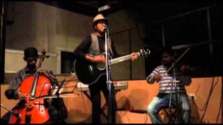 Indian Pop Song   Ek Dost Milgaya   Ishan Isaacs